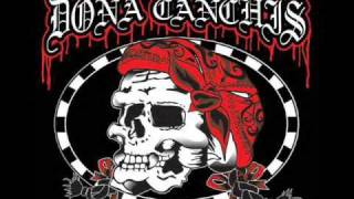 Doña Canchis - NoChes De Muerte