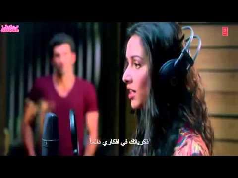aashiqui 2 film complet en arabe