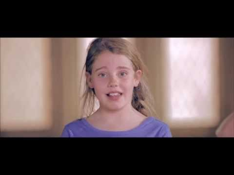 """""""Anything But Normal (The Pick Me Song)"""" from Spirit Young Performers Company"""