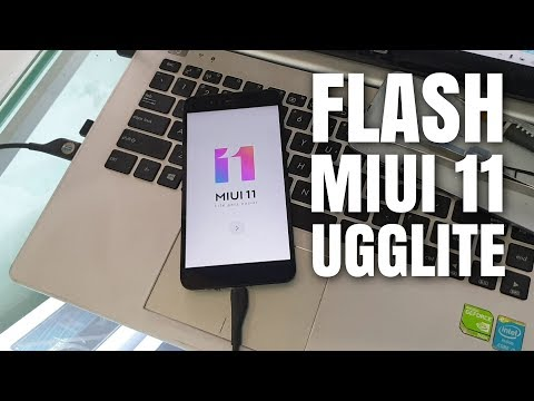 ugglite-redmi-note-5a-miui-11-flash-upgrade-manual-via-miflashtool