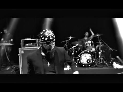 DARK MOOR - Crossing Through Your Heart (Official Video)