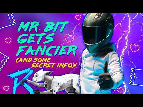 mr.-bit-gets-fancier-(and-some-secret-info)