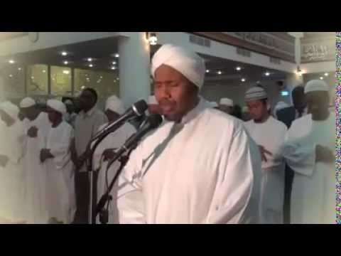 Sheikh Abdul Rashid Ali Sufi Mp3
