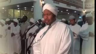 Sheikh Abdul Rashid Ali Sufi