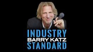 Barry Katz - Industry Standard with Kenny Hotz