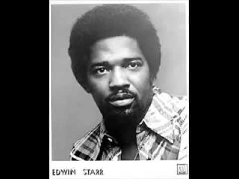 Edwin Starr-Contact(Disco Version)
