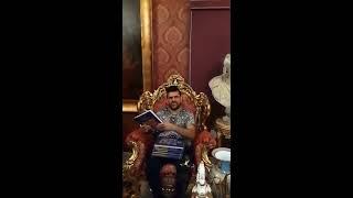 Produtos Yossef Akiva - Enciclopédia 7 volumes