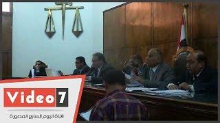 """تأجيل دعوى """"الأهلى"""" لإسقاط عضوية صاحب حكم بطلان انتخابات النادى لـ31 يوليو"""