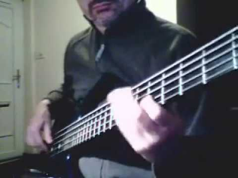 Bass Players To Know: Bernard Edwards – No Treble