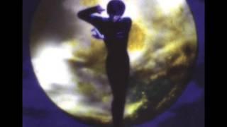 From Album Mars (2000)