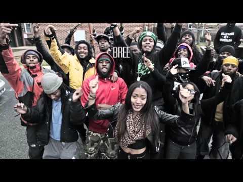 DJ Jayhood - Love That [HD] Directed by Nimi Hendrix