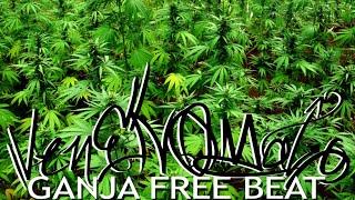 Ganja Reggae Instrumental (PROD. BY Venenomalo)  [FREE BEAT #6]