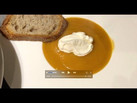 soupe-courge-spaghetti-et-carottes-'instant-pot'