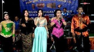 JELAS NADA LIVE DELAY CIBUBUR JAKARTA TIMUR