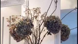 Ideas for interior design : visit of a modern / baroque flat in Paris