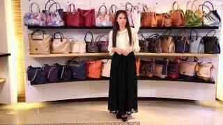 2013 yaz sezonunun çanta modelleri nelerdir?