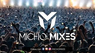 Best EDM & Progressive House Mashup Music Mix 2019 | Electro & Dance House Songs