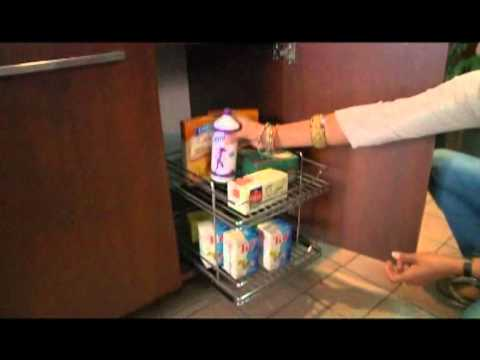 Lemma amoblamientos de cocina vestidores y placares for Amoblamientos de cocina