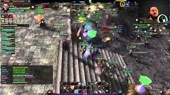 Kingdom Online - Part 1 (Jahrein)