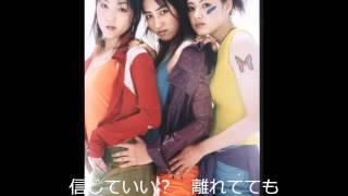 Longvacation Original SoundTrack music:CAGNET words:IZUMI produced:...
