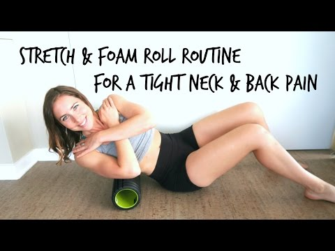 hqdefault - Neck And Back Pain Clinic Lehi, Ut