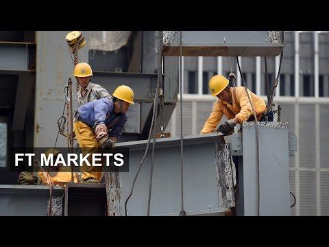 Fed's fumble | FT Markets