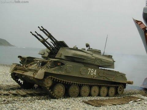 WW2 weapons | PlanetSide 2 Forums