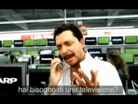 il-video-della-pubblicitá-diffamatoria-nei-confronti-del-popolo-italiano.