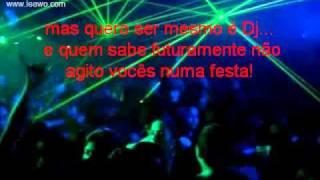 Jay Sean Down-Mix