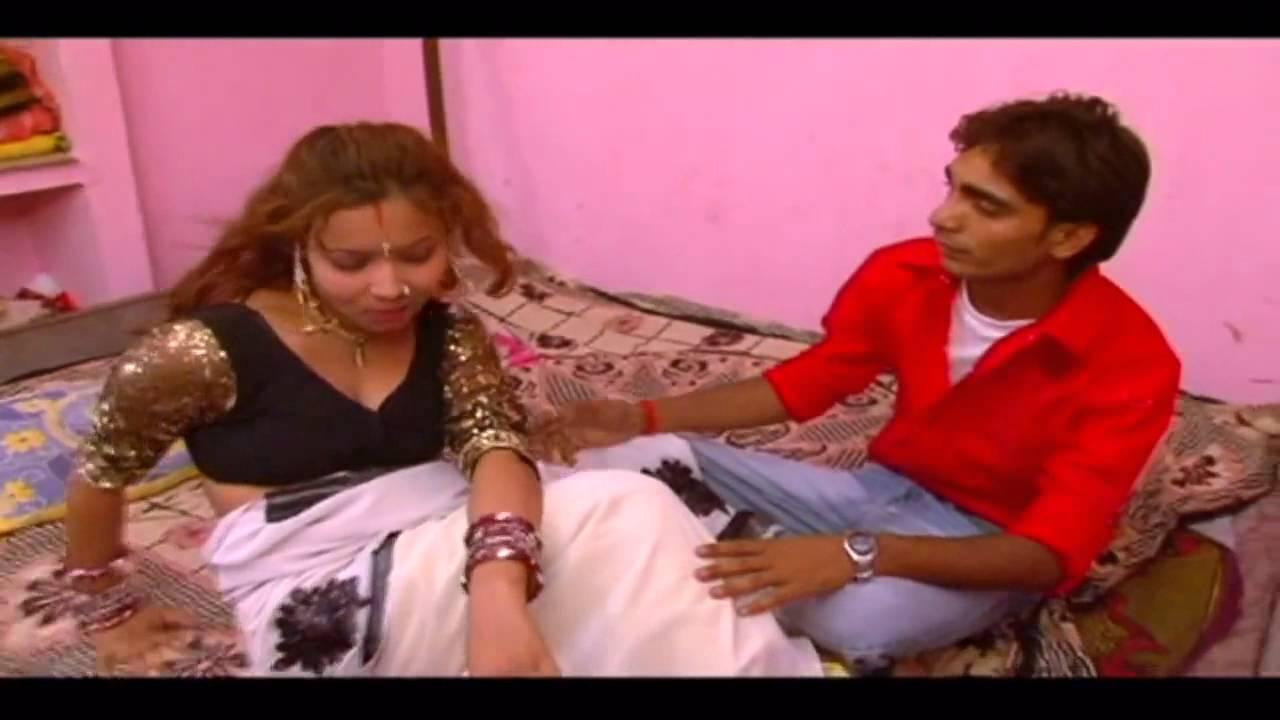 Bhojpuri Hot  Sexy Songs Bluetooth Dukhata Hd - Youtube-1434