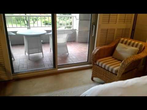 Open Hotels (Hotel Shilla, 済州 新罗酒店, 済州 新羅ホテル, 제주신라호텔)