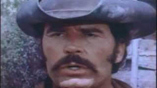 A Man Called Sledge 1970 Trailer
