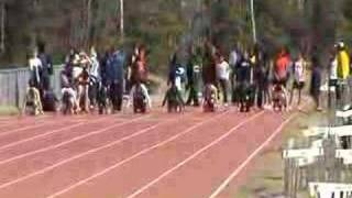 Alaska Frosh/Soph Champs-100M final Thumbnail