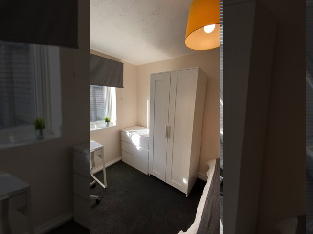 Price Reduction £575 Only Big Double Bedroom Main Photo