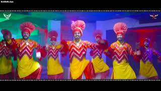 Mere varga Mera fan Babbu Maan song