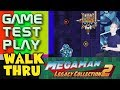 How to beat Dr. Wily in Mega Man 7