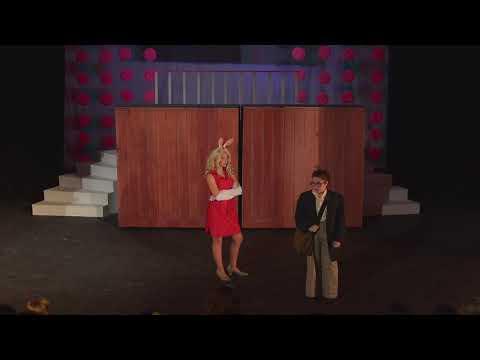 Belvoir 2017 - Legally Blonde.2 - Performing Arts Summer Camp - musical - Summer Girls Camp