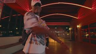 Sauce Walka - N 2 Dat | (Dance) | Shot By @WatchDeleVision