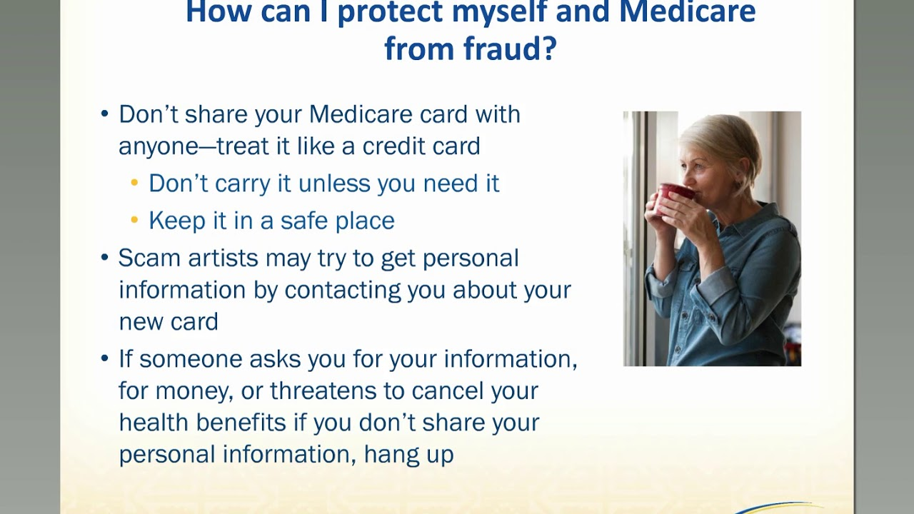 New Medicare Card Updates and Social Security Disability Benefits Overview
