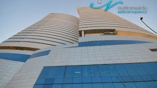 Al Reem Island Abu Dhabi 1 Bedroom Apartment in OceanScape