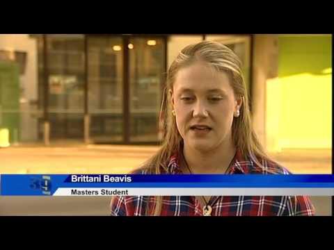 Maori students share postgraduate experience