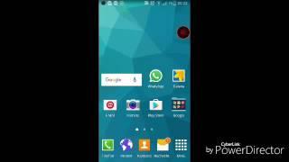 Jede App mit Passwort schützen [Android]