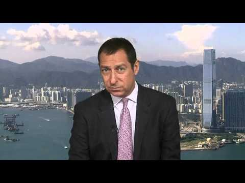Japan is seeing some economic improvement through Abenomics and China should address it...