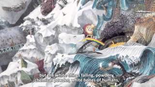 Garden of Unearthly Delights - Manabu Ikeda