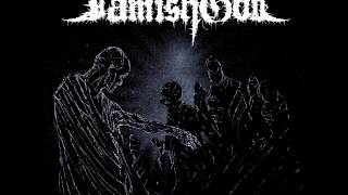 FAMISHGOD - Chapter 1: Devourer of Light [2014]