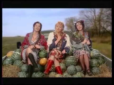 Видео: Старые песни о главном лучшее