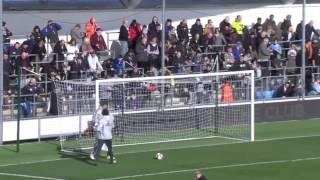 NYCFC v Brondby Pre-Season Exhibition Match