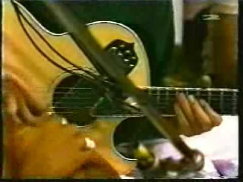 Shakti - 1977 Pori Jazz Festival