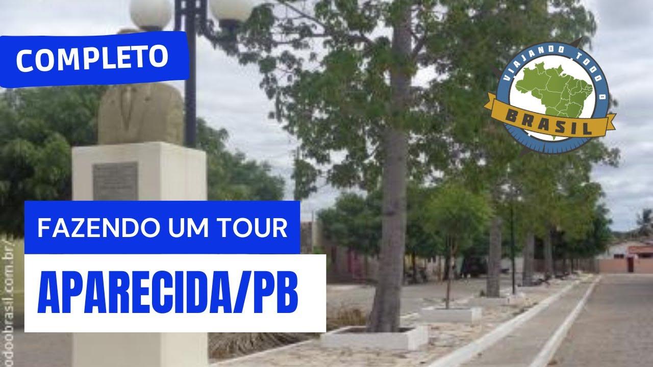 Aparecida Paraíba fonte: i.ytimg.com