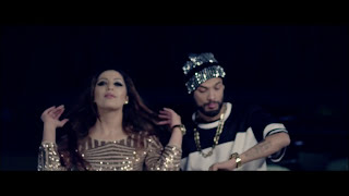 Download Hindi Video Songs - Half Window Down Full Song   Ikka   Dr Zeus   Neetu Singh   Speed Records